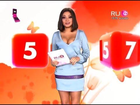 posmotret-porno-video-onlayn-v-horoshem-kachestve
