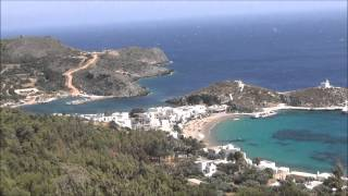 Kythira Greece  city photos : Κύθηρα ☯ Kythera island Greece HD