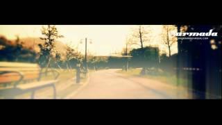 Shogun - Nadia (feat. Hannah Ray)