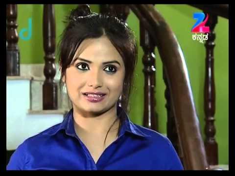 Bharathi - Episode 342 - Best Scene 01 October 2014 05 AM