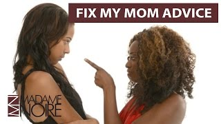 Here Are A Few Tips To Improve Your Relationship With Your Mom full download video download mp3 download music download
