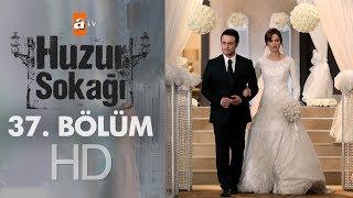 Nonton Huzur Soka     37  B  L  M Film Subtitle Indonesia Streaming Movie Download