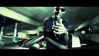 DJ Scream Ft. 21 Savage, Juicy J & Young Dolph Lit rap music videos 2016