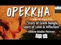 OPEKKHA    Safin Ali Short Film  FORERUNNER PRODUCTION  waptubes