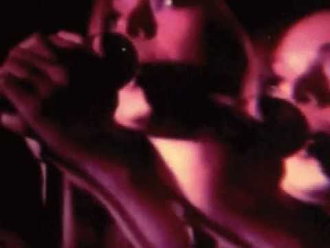 Chromatics - 'Kill For Love'