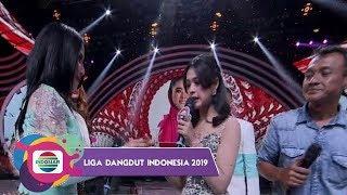 Video MANTAP!! Semua Juri  Ikut Bernyanyi Dan Nyawer Ayu-DKI Jakarta - LIDA 2019 MP3, 3GP, MP4, WEBM, AVI, FLV Januari 2019