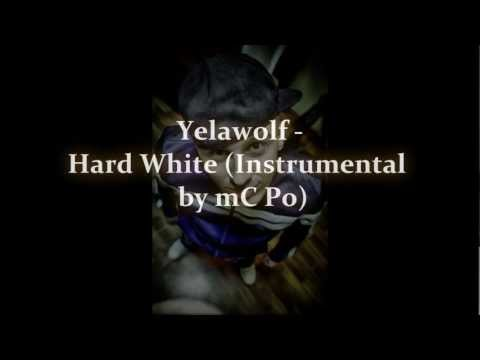 hard white - Yelawolf-Hard White (instrumental by MC PO) DOWNLOAD BEAT!!!I FINALLY FOUND IT!!!)))) http://rghost.ru/46579712.