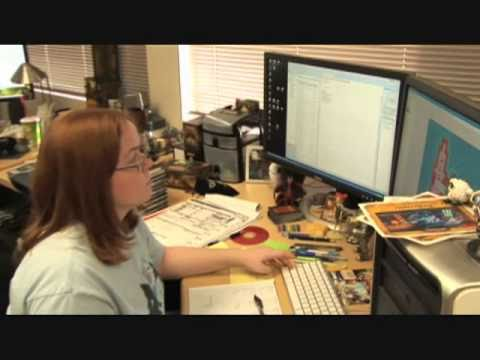 Video Game Designers Jobs Made Real