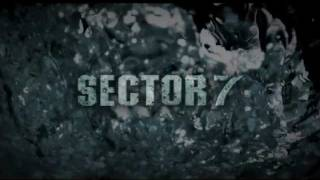 Nonton Sector 7 International Promo Film Subtitle Indonesia Streaming Movie Download