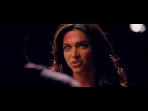Best scene from Yeh Jawaani Hai Deewani 2013 1080p