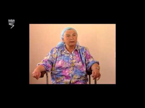 פעילותו של הרב אמיל רוט בג'ור לפני השואה ובמהלכה: עדות של ניצולת שואה