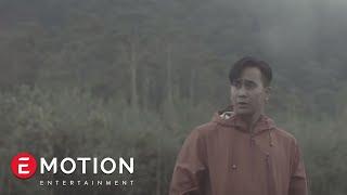 Video Ben Sihombing  - Set Me Free (Official Music Video) MP3, 3GP, MP4, WEBM, AVI, FLV Agustus 2018