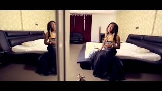 [CLIP ZOUK] LAMADAA - STOP - 2014 (LE CLIP OFFICIEL) - YouTube