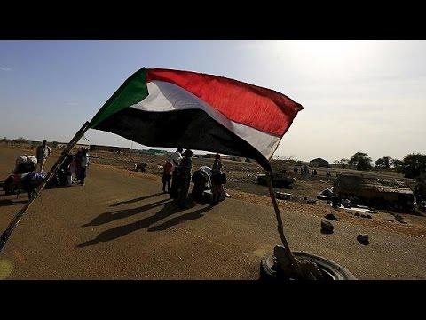Σουδάν-Νότιο Σουδάν: Ανοίγουν τα σύνορα