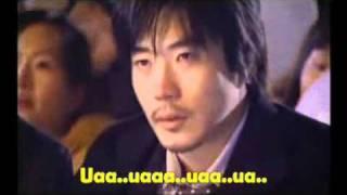 Video Sarang Han Da Myun    Sad Love Story OST Lyrics MP3, 3GP, MP4, WEBM, AVI, FLV Maret 2018