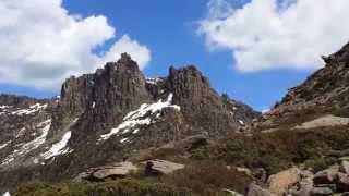 Risdon Australia  City pictures : Tasmania, Australia's Only Island State