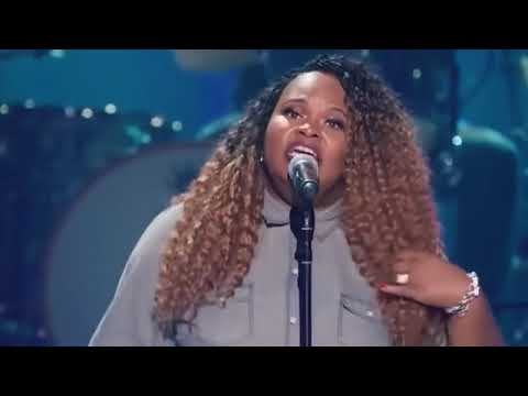 Break Every Chain Tasha Cobbs Worship Night In America