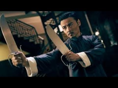 Best legendary martial arts movies 2019 | for people 18+