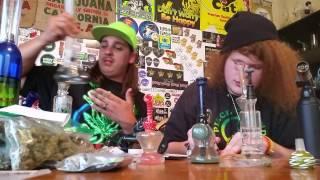 HEMPFEST AFTERMATH!! by Custom Grow 420