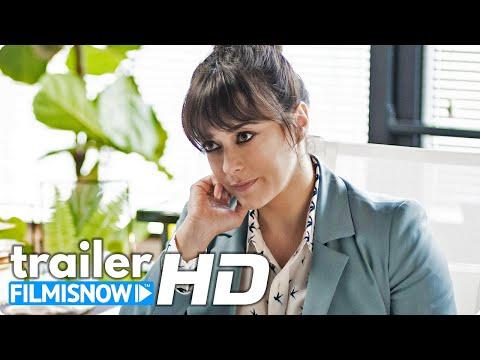 CAMBIO TUTTO (2020) | Trailer della commedia con Valentina Lodovini