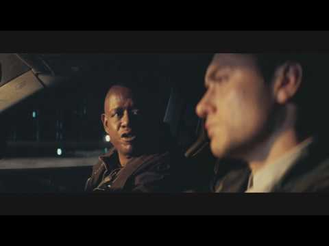 Repo Men (Clip 'Jake Explains to Remy')