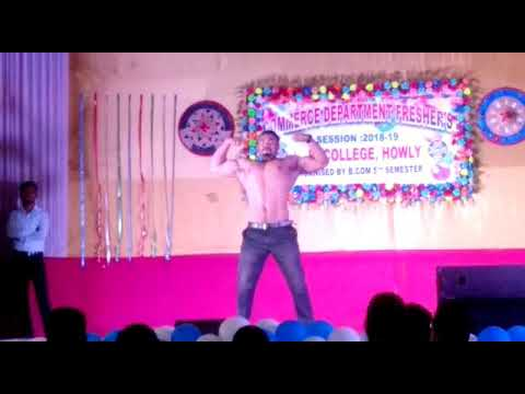 Video BH College,Howly download in MP3, 3GP, MP4, WEBM, AVI, FLV January 2017