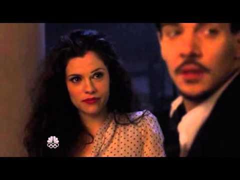 Dracula - Mina and Alexander - Ep.3 Goblin Merchant Men