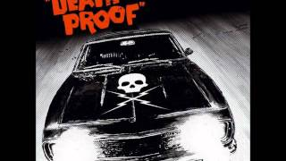 Video Death Proof - Down In Mexico - The Coasters MP3, 3GP, MP4, WEBM, AVI, FLV November 2018