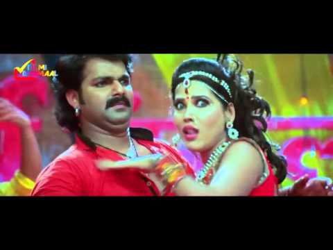 Video Hot Seema Singh    Dhar Babaji Ke Thullu    Bhojpuri hot songs 2015 new    Full Song download in MP3, 3GP, MP4, WEBM, AVI, FLV January 2017