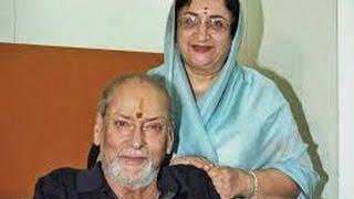 Shammi Kapoor And Neeladevi's Love Story !