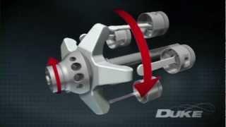 Duke Engines