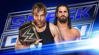 Nonton Wwe Smackdown Live Draft 19 July 2016   Wwe Smackdown 19 07 16 Film Subtitle Indonesia Streaming Movie Download