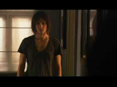 L Word Ep 602 preview Shane/Jenny kiss