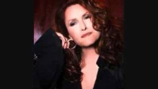 <b>Melissa Manchester</b>   You Should Hear How She Talks About You