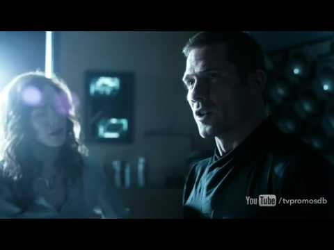 Killjoys 2x04 Promo 'Schooled' HD