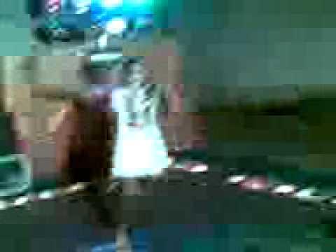 Sapna Ostwal Dance Rangila Maro Dholna 3gp