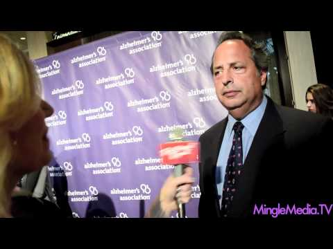 Jon Lovitz at