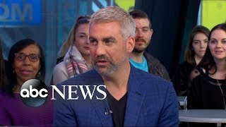 Taylor Hicks recaps the highlights of last night's 'American Idol'