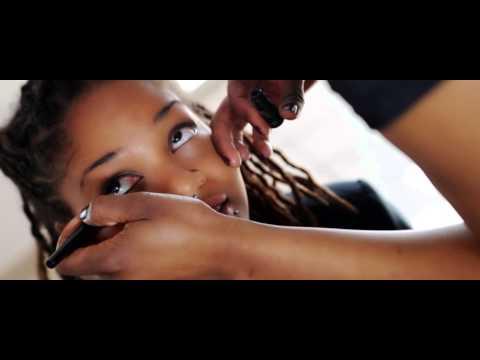 Stone J ft Nicy & K�ros'N - Nice (Ti'Moun Sol�y 2) DonJalysProduction