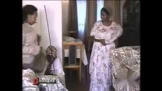 Oromo Drama KUDHAAMA Part 6 of 20
