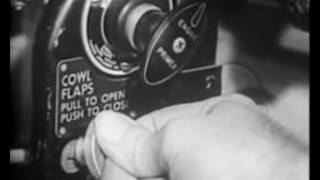 How to Fly the P-47: Pilot Familiarization, 2 of 3
