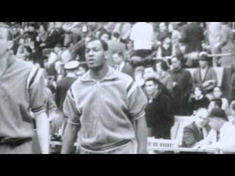 Video: Elgin Baylor's 80th Birthday Tribute