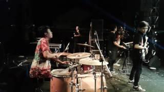 Kopi lambada - afandi geranium - Video