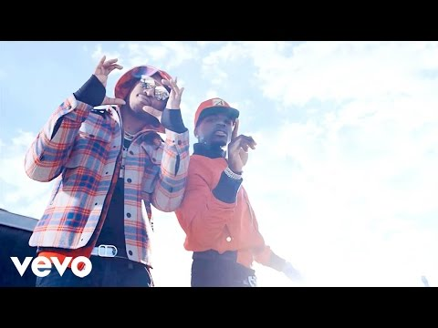Ralo---My-Brothers-feat-Future