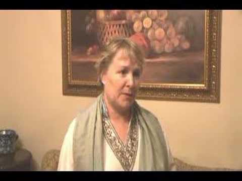 Information Empire Workshop DVDs – Testimonial 7