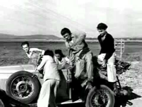 Video Chaahe Koi Khush Ho Chaahe Koi Gaaliyan - Dev Anand - Taxi Driver - Old Hindi Songs - S.D. Burman download in MP3, 3GP, MP4, WEBM, AVI, FLV January 2017