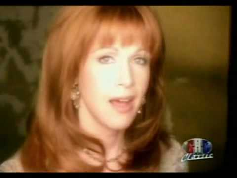 Patty Loveless - You Don't Even Know Who I Am (Music  ...