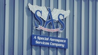 Preview image of SAS Manufacturing
