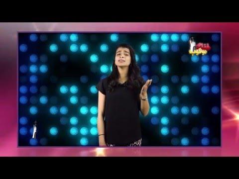 شيماء الرداف - تقيم الدكتور أيمن تيسير