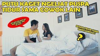 Video PRANK BIKIN PUTU MARAAAH !! PUSPA TIDUR BARENG SAMA COWOK LAIN WKWK MP3, 3GP, MP4, WEBM, AVI, FLV September 2019